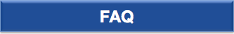Click here to be redirected to the FAQ page!