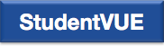 Click here to be redirected to the Synergy Student Login page!