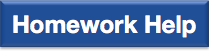 Click here to be redirected to the Homework Help page!